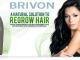 Brivon Hairloss