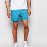 Summer shorts 2015