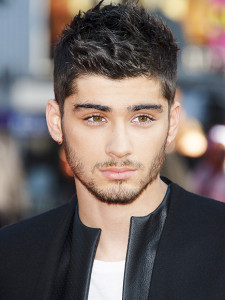 how to style your hair like zayn malik how to style your hair like justin bieber amp zayn malik 3085