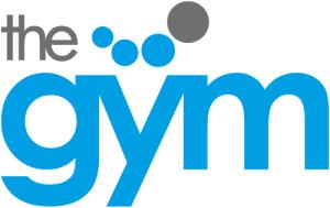 The gym nottingham