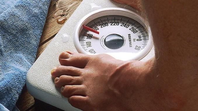 Male Diet Help