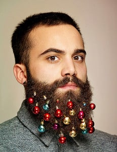 beard-baubles-christmas-decoration-11 2