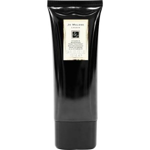 Jo Malone Vitamin E Hand Treatment £40