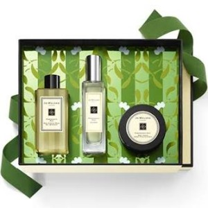 Jo Malone Pomegranate Noir Collection £70