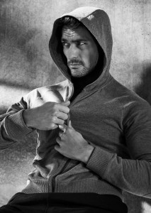 David-Gandy-for-Autograph-hoody