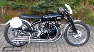 1920px-VINCENT_Black_Lightning