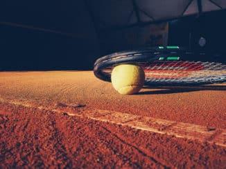 sun-ball-tennis-court