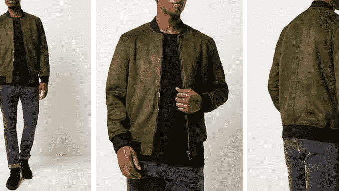 river-islands-green-faux-suede-bomber-jacket-review