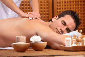 spa-for-men-1