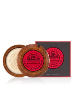 crabtree-evelyns-indian-sandalwood-shave-soap