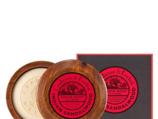 crabtree-evelyns-indian-sandalwood-shave-soap