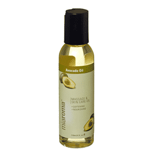 miaroma-avocado-oil