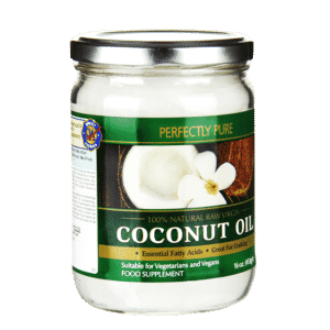 perfectly-pure-extra-virgin-pure-coconut-oil-453g