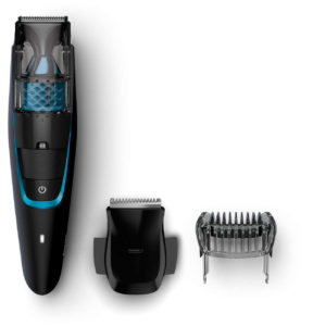 philips-series-7000-vacuum-beard-stubble-trimmer