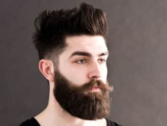 thicken-your-beard-with-these-natural-ingredients-youll-find-at-home