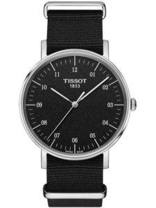 tissot-mens-everytime-t109-410-17-077-00