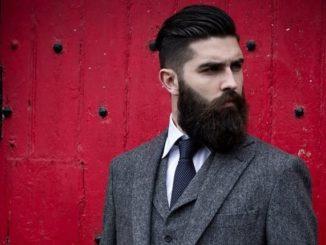 Best Beard Brands For 2017