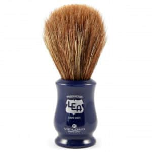 Classic Horse Hair Shaving Brush